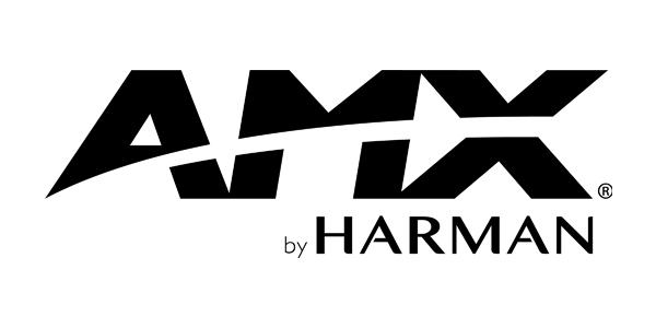 logo_amx