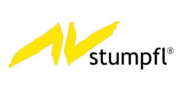 logo_avstumpfl