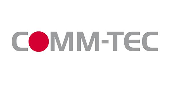 logo_commtec