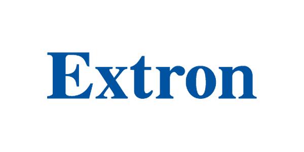 logo_extron