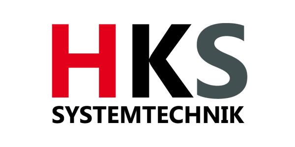 logo_hks
