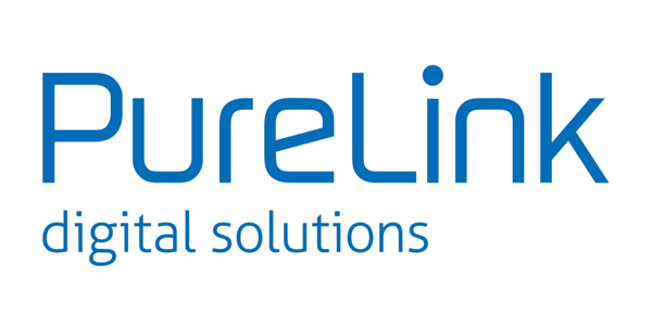 logo_purelink