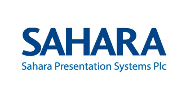 logo_sahara